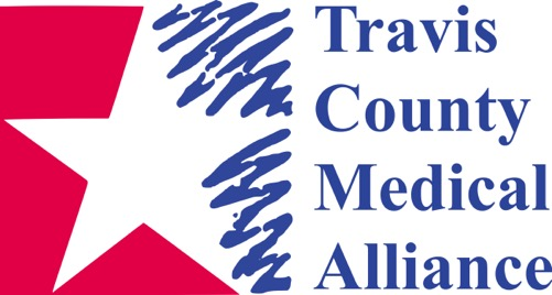 Travis County Medical Alliance