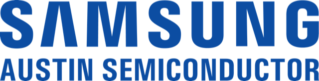 Samsung Austin Semiconductor